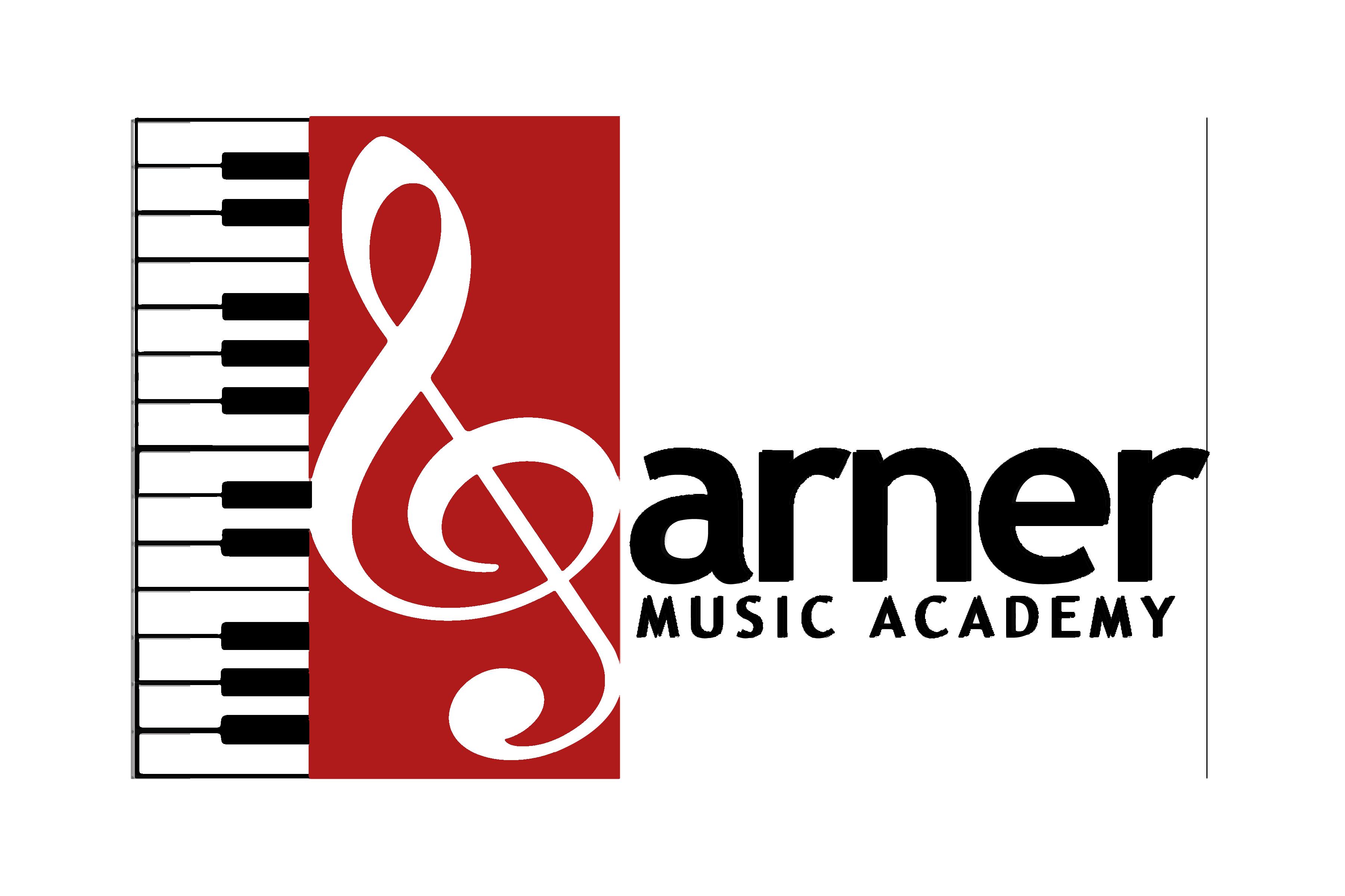 Garner Music Academy